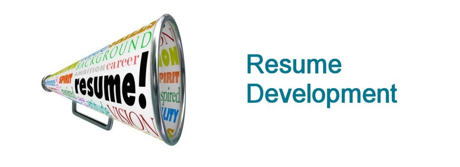 resume writing - Resume Services